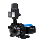 Claytech B3 Series Garden Pump