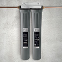 WH Series Whole House Filtration System