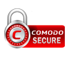 Comodo Secure SSL Technology